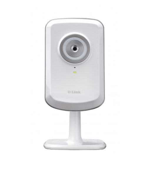 IP Camera Archives - D-Link Malaysia