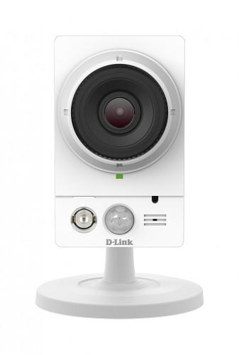 DCS-2210L_A1_Image L(Front)