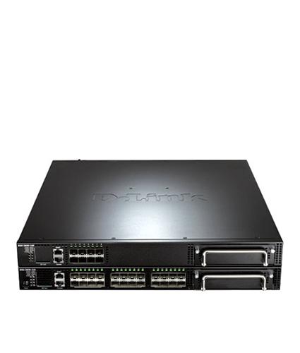 DXS-3600