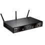 icon_security_unifiedsrouter