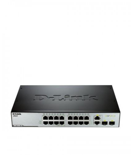 DES-3200-18-510x600