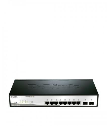 DGS-1210-10-510x600