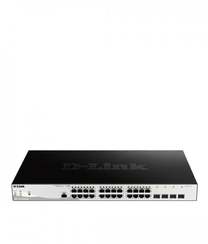 DGS-1210-28MP 510x600
