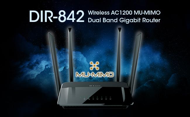 DIR-842 650px x 400px