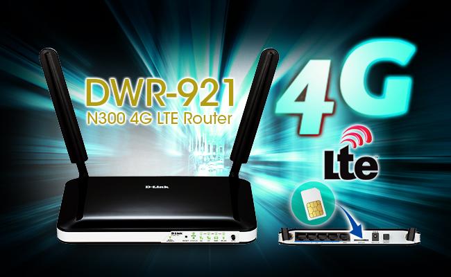 DWR-921 650px x 400px