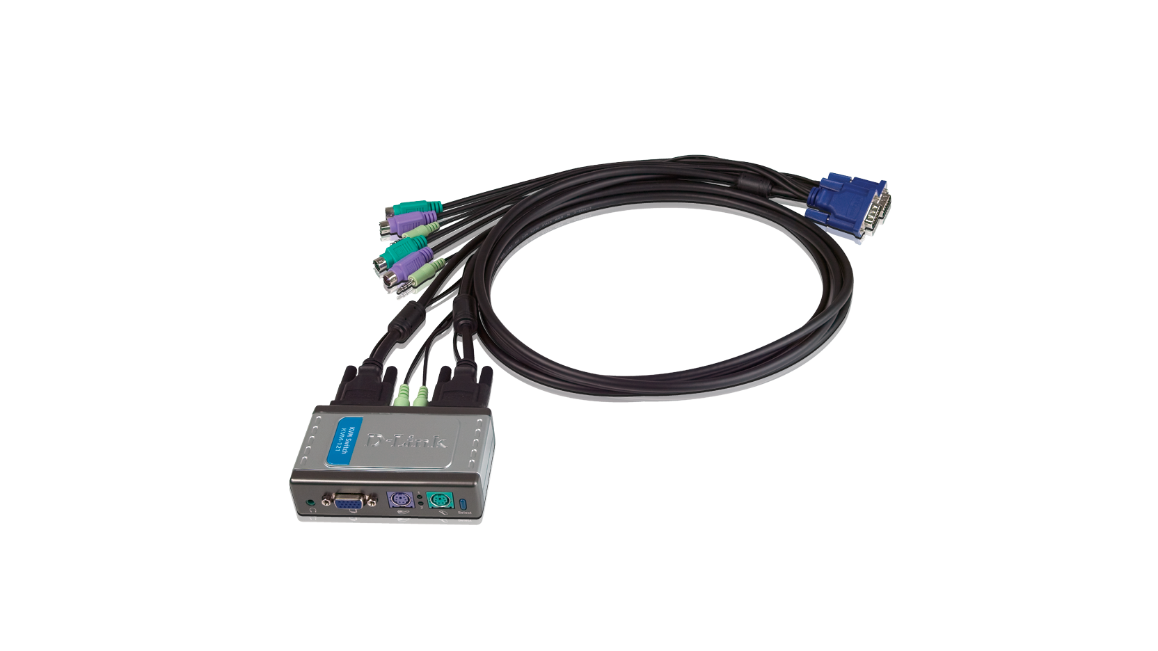 kvm 121 2 port kvm switch with audio support malaysia iogear gcs1724 4 port vga kvm