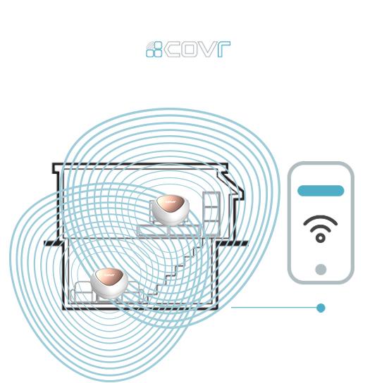 smart_roaming1